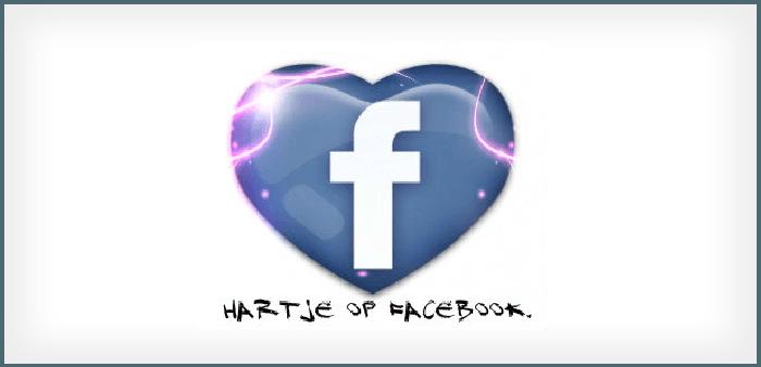 hartje_facebook.png
