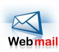 Webmail - KPN - UPC - Ziggo - Telfort