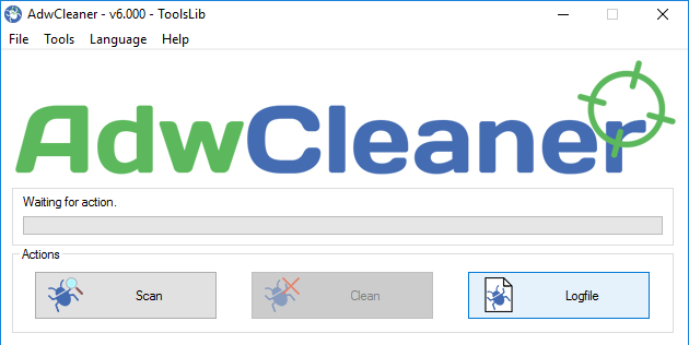 Adscleaner free download.
