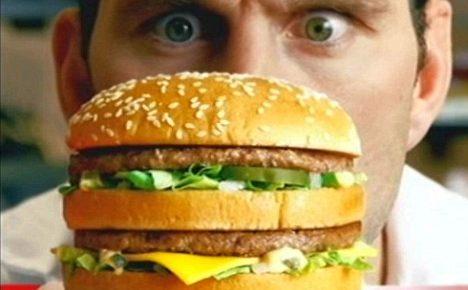 wat-zit-er-in-een-hamburger