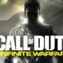 rsz_infinite-warfare