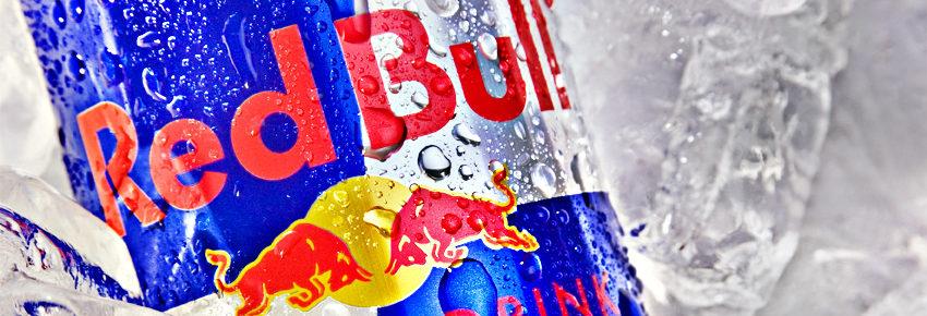 Wat doet Red Bull met je lichaam?