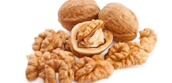 waaron walnoten gezond zijn