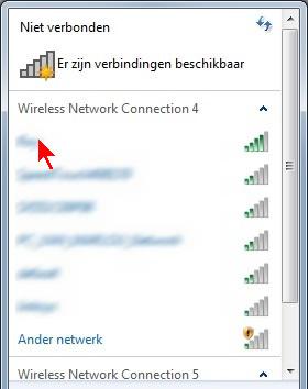 laptop nederlands instellen